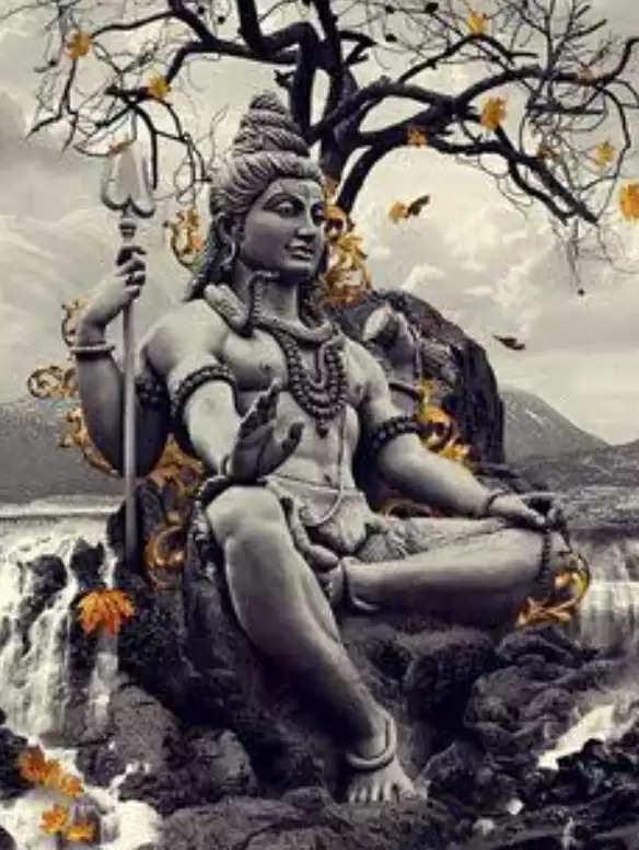 Siddhanta trend, Namasivaya trend some information