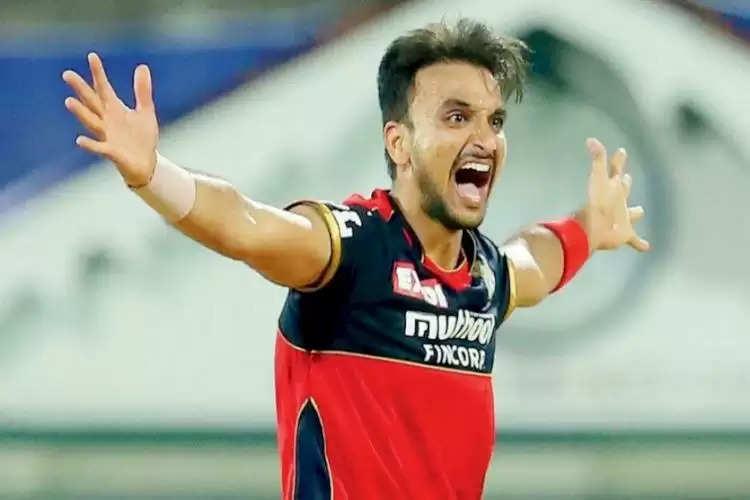 Wicket-winner Herschelle Patel breaks Bumrah record