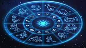 Today's zodiac sign.! (20.9.2021 Monday)