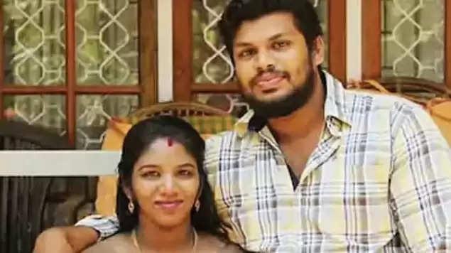 Snake bite, wife killed Crime, Action verdict handed down today ..