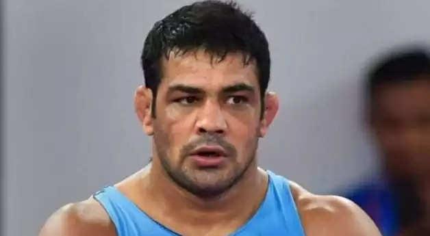 Wrestler's bail plea dismissed