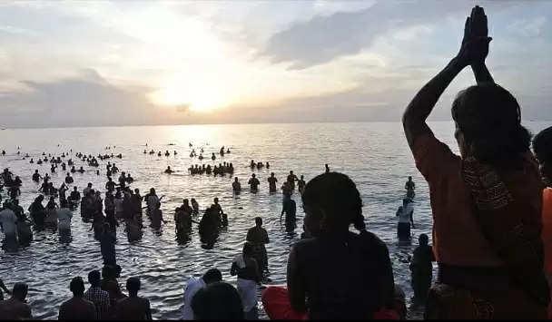 Mahalaxmi Progress in ancestor worship will increase