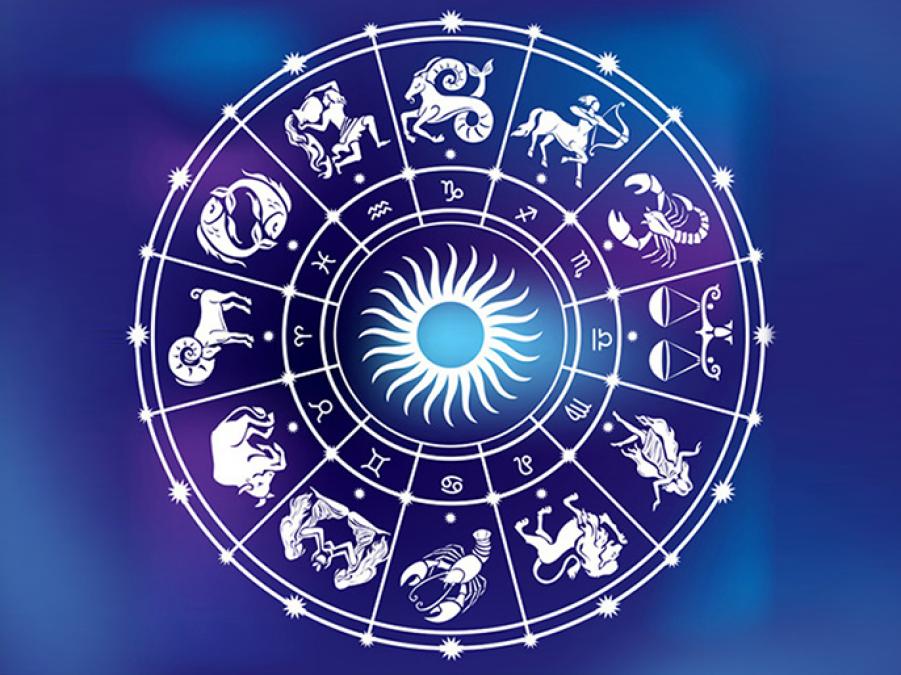 Today's zodiac sign.! (14.10.2021 Thursday)