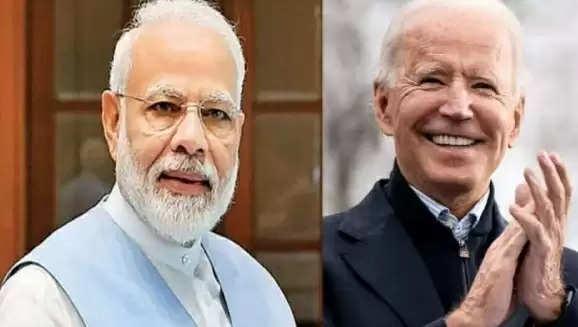 Quad Organization 'Conference-UN Meeting Prime Minister Modi's Speech in the United States ..