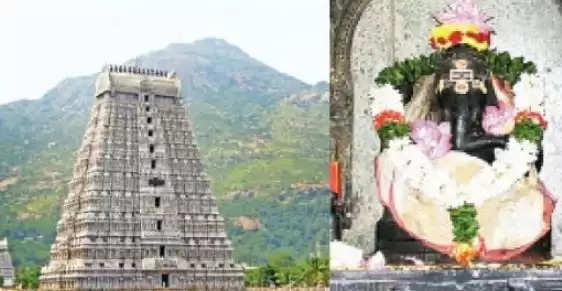 Prosperity and prosperity abound, Ganesha's sacrificial house