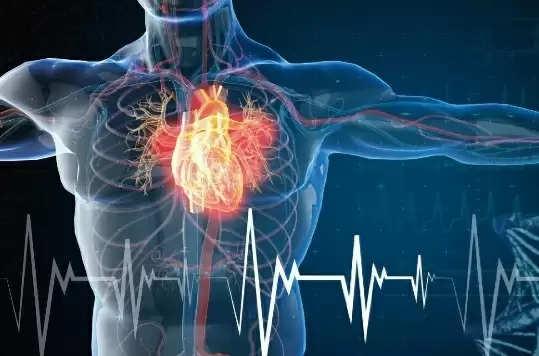 Sudden heart attack for former cricket captain Hospital information