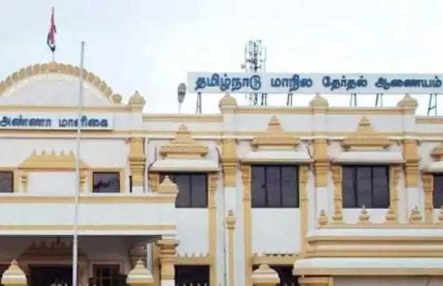 In Tamil Nadu, ban on sale of liquor Election Commission order