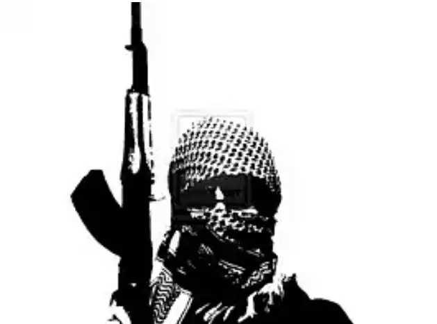 In Tamil Nadu, terrorists conspire like traders intelligence alert